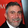 Paul Krugman - Topic