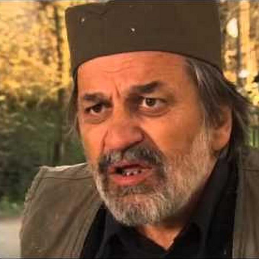 Selo gori, a baba se ceslja (TV Series 2007– ) - IMDb