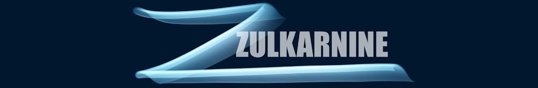 Zulkarnine Mahmud Banner