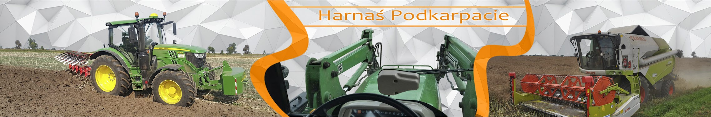harnas02