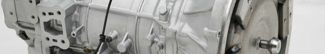 Automatic Transmission Banner