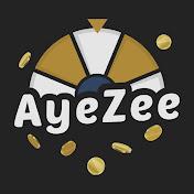 AyeZee net worth