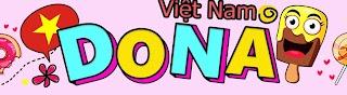 DONA Việt Nam