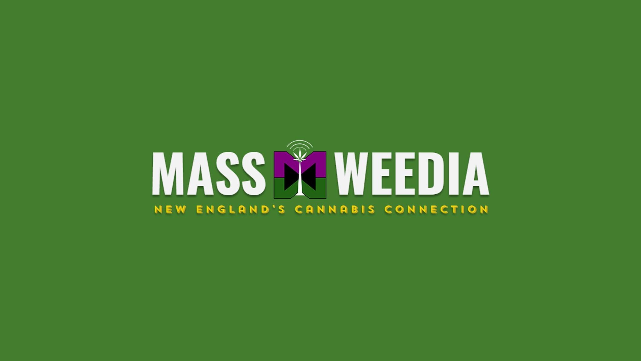 Mass Weedia