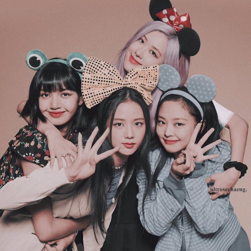 한국 팝_Top Chart Songs