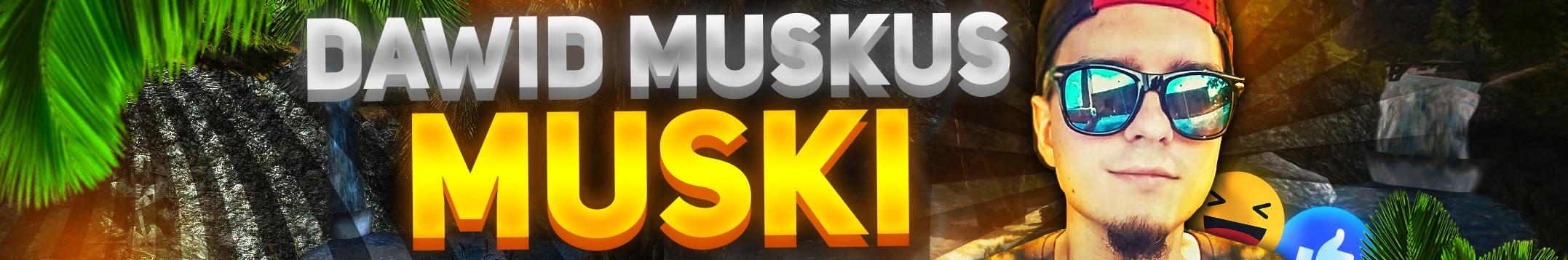 Muski
