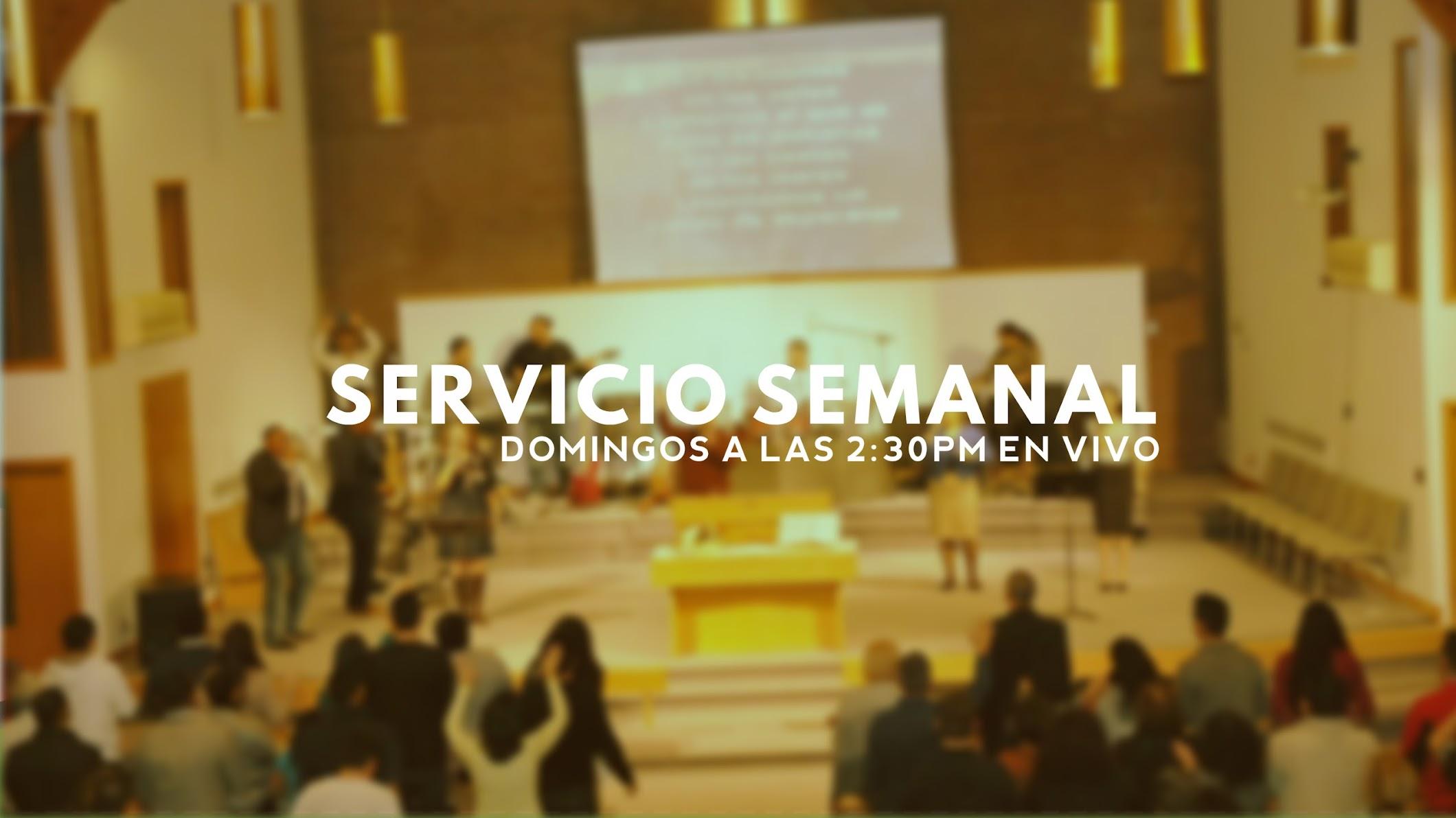 Iglesia Emanuel