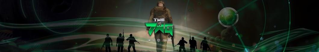 The7WorldsGaming Banner