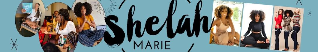 Shelah Marie Banner