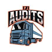 PJ Audits Avatar