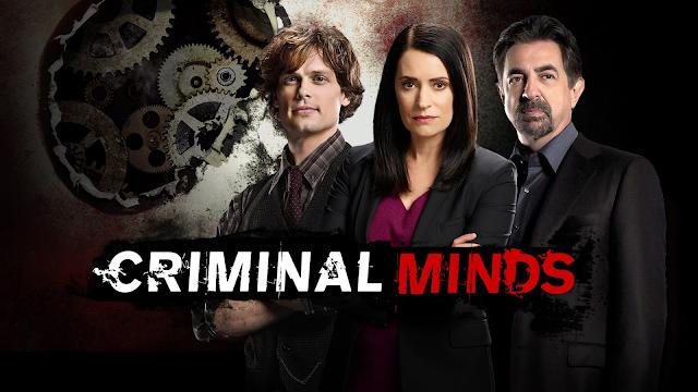 Criminal Minds Online