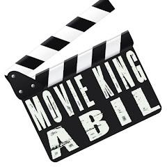 Movie King Abil
