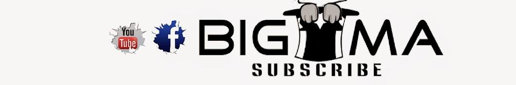 Big Ma
