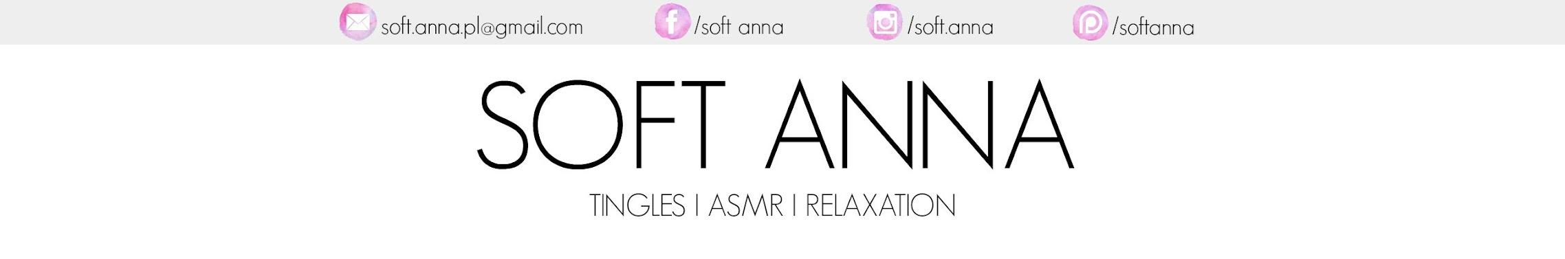 SoftAnnaPL