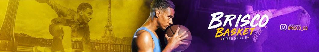 Brisco Basket Freestyle