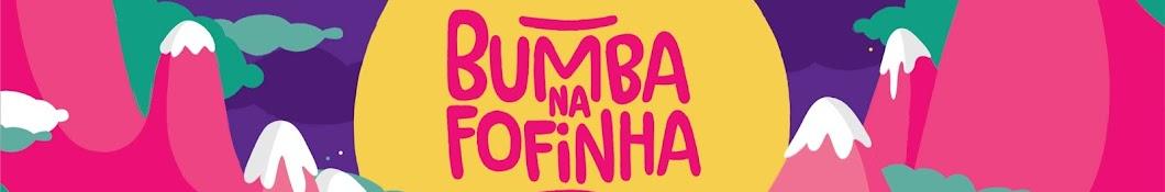 Bumba na Fofinha