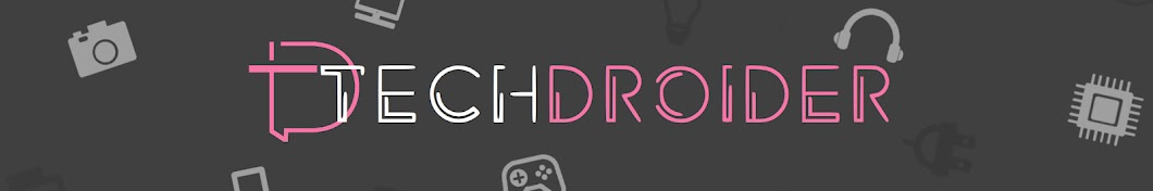 TechDroider