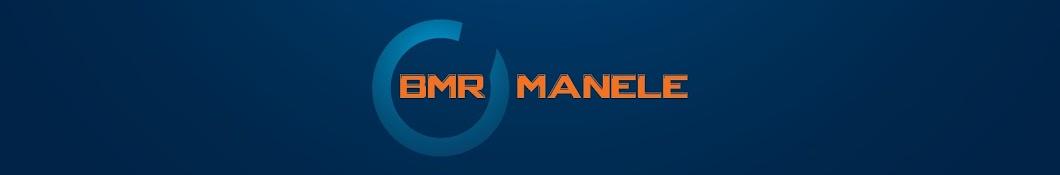 Manele Music EU