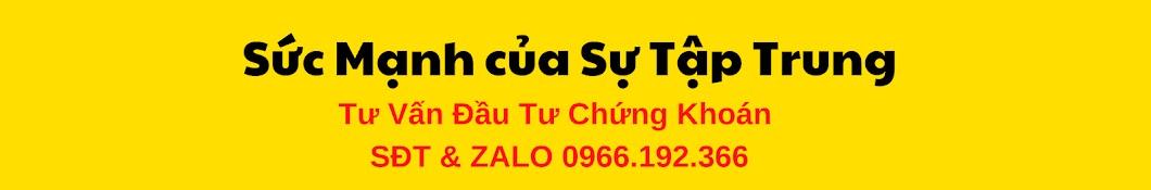 Chứng Khoán Hôm Nay - Hùng iWealth Club