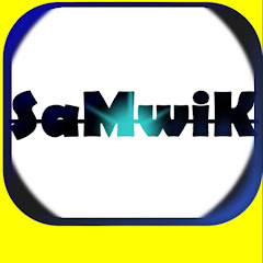 Samwik