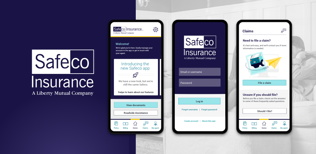 safeco insurance claims - 1024×500