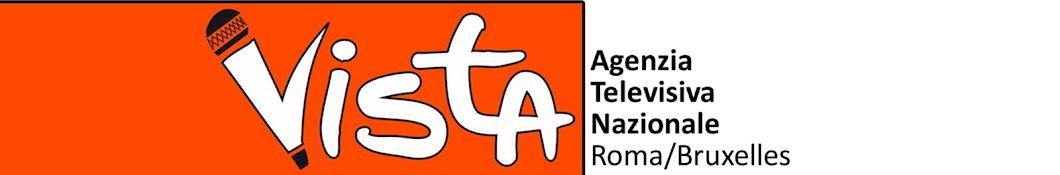 Vista Agenzia Televisiva Nazionale