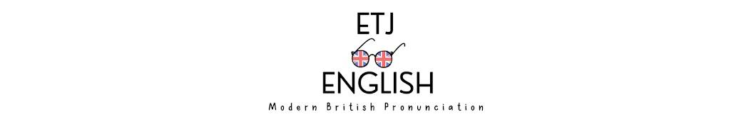 ETJ English