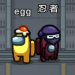 egg忍者_Channel