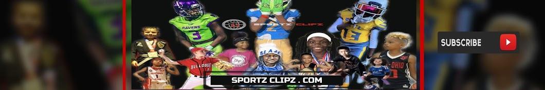 Sportz Clipz TV