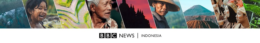 BBC News Indonesia