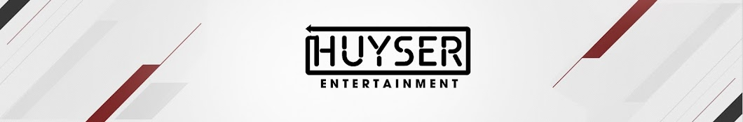 HUYSER Entertainment