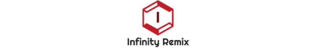 Infinity Remix Banner