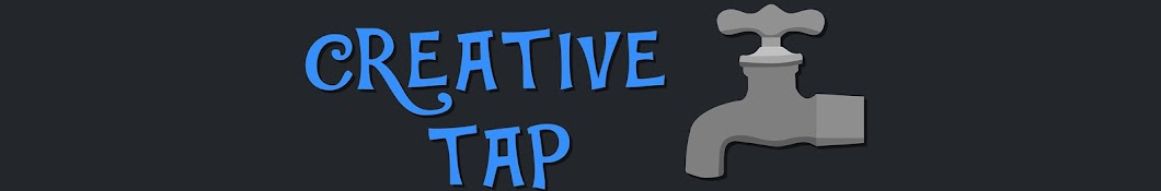 Creative Tap