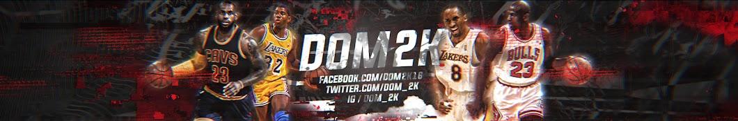 Dom2k