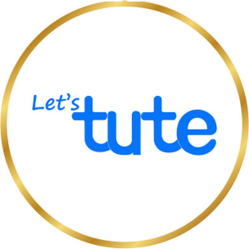 Let'stute
