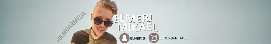 ElmeriMikael