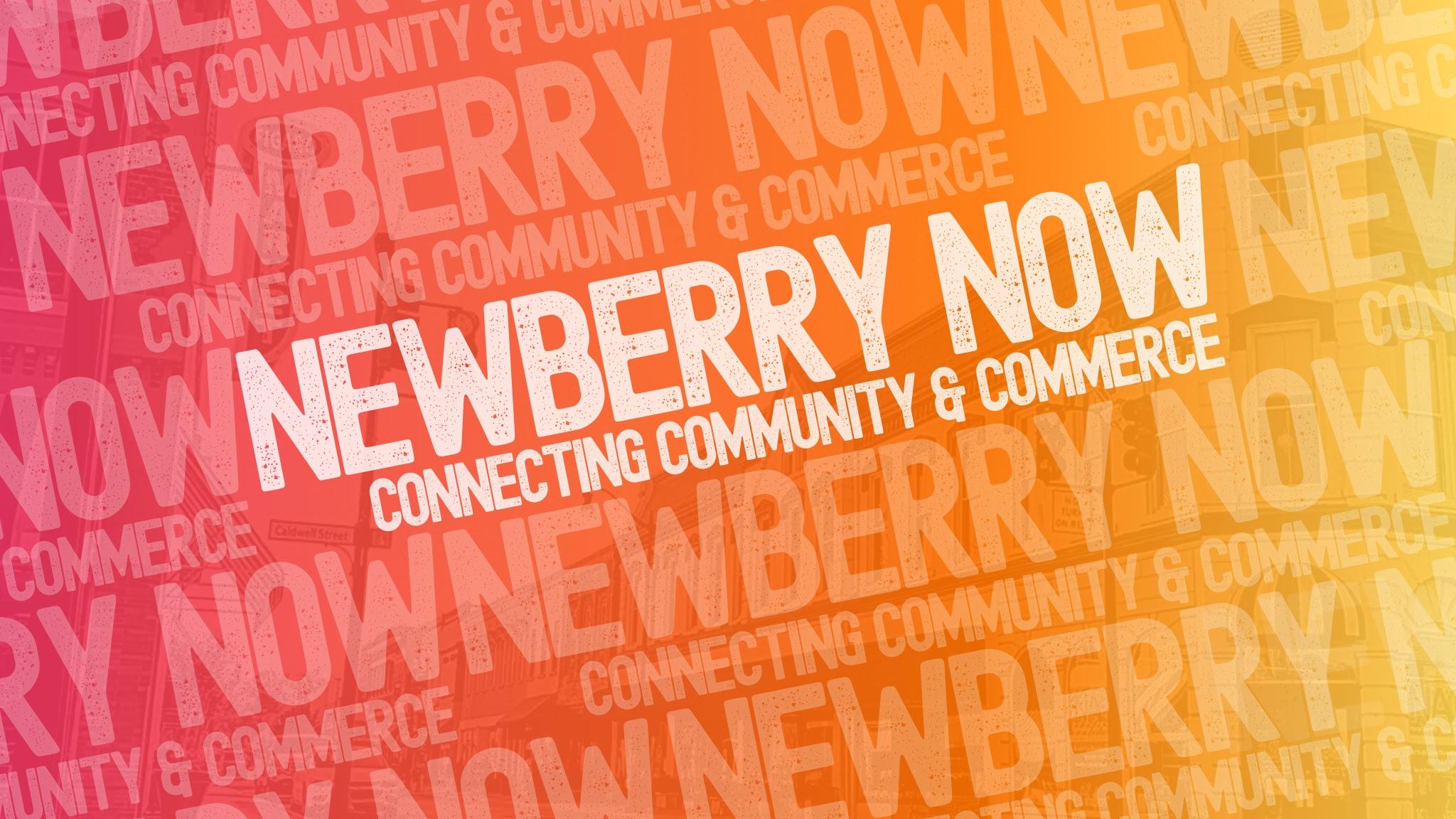 Newberry Now