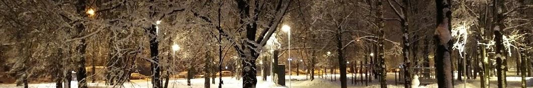 Зима2018