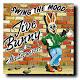 Jive Bunny & The Master Mixers