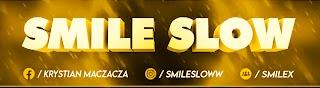 SmileSlow Games
