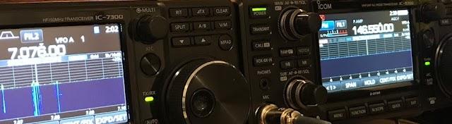 HamRadioConcepts