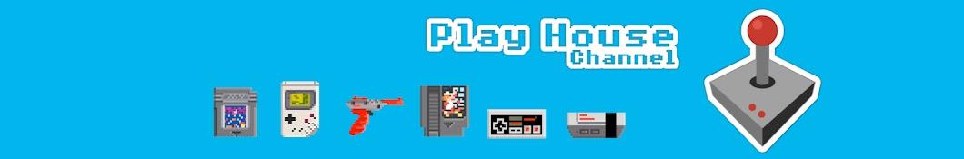 PlayHouse Csatorna