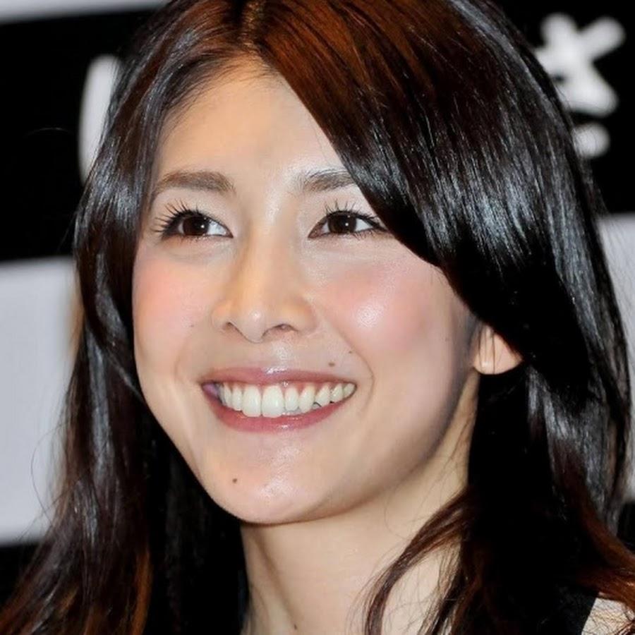 yuko takeuchi - photo #17