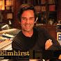 Tom Elmhirst - Topic - Youtube