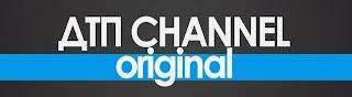 The crash channel