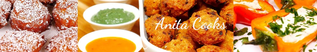 AnitaCooks