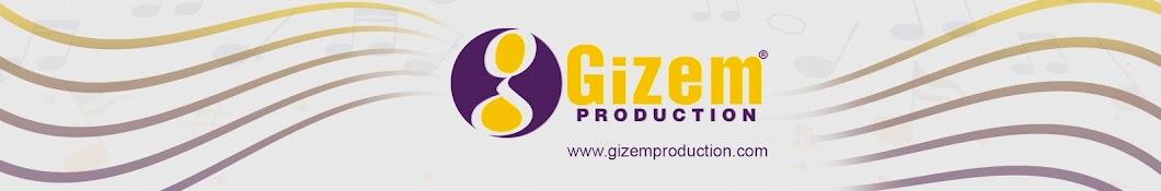 Gizem Production