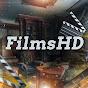 FilmsHD
