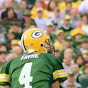 Green Bay Packers - Topic