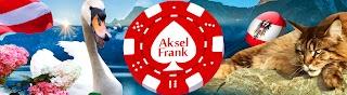 Aksel Frank
